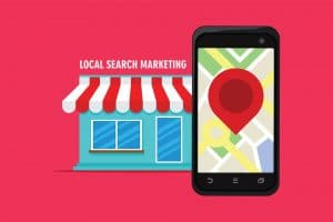 Local SEO Local Search Engine Optimization